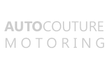 AutoCouture Motoring