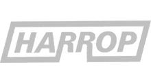 Harrop