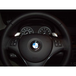Performance Transmission Software 2007-2013 BMW 135i, 335i, & 535i