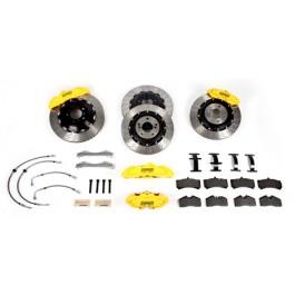 Harrop Ultimate Brake Kit (BBK)