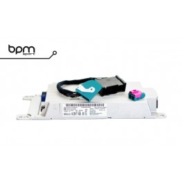 bpm combox retrofit rh bpmsport com BMW Wiring Harness Chewed Up bmw combox retrofit harness