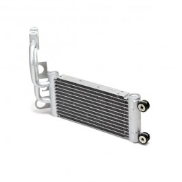 CSF E9X M3 DCT / 6MT Dual-Pass Transmission Cooler