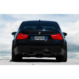 LCI - Taillight Retrofit for E90 M3 & 3-Series