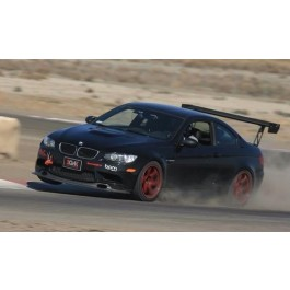 2007-2013 M3 Performance Package (Tune + DCT)
