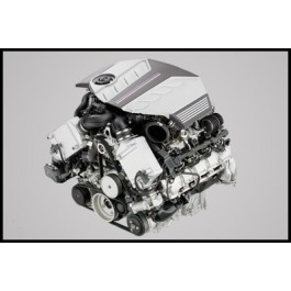 Performance Engine Software - BMW E7x X5M/X6M - 2010-2014