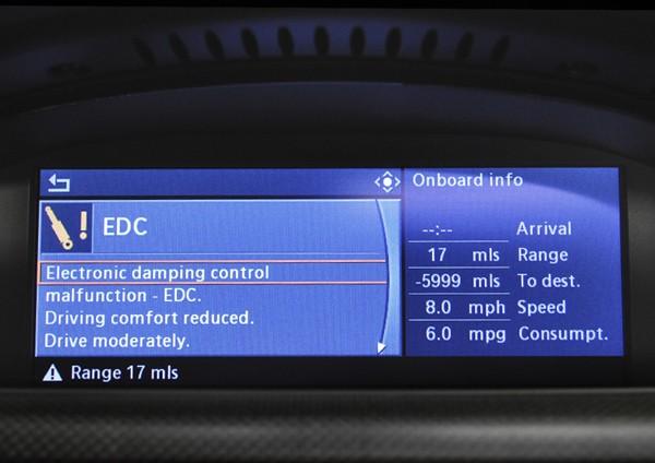 Edc Coding More