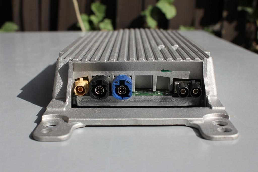 Combox Retrofit Bmw E90 Autos Weblog