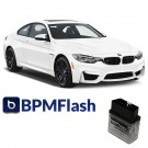 Performance Engine Software - BMW F8x M3/M4 & F87 M2 - 2014-2018