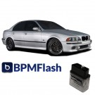 Performance Engine Software - BMW E39 M5 - 1998-2003