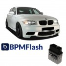 Performance Engine Software - BMW E8x 135i