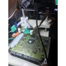 ME9 DME Repair