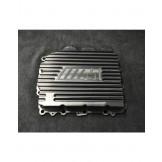 BMW DCT Billet Transmission Pan