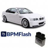 Performance Engine Software - BMW E46 M3 - 2001-2006