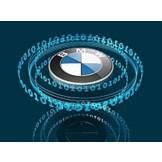 BMW Feature Coding and Programming