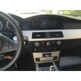 BMW CCC/CIC/NBT iDrive Replacement