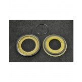 SSP BMW Viton Clutch Basket Seal Package