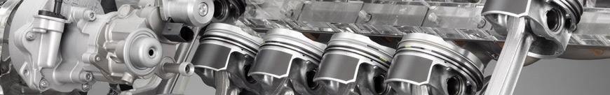 BPM Sport: BMW Performance Engine Tuning Parts in West LA
