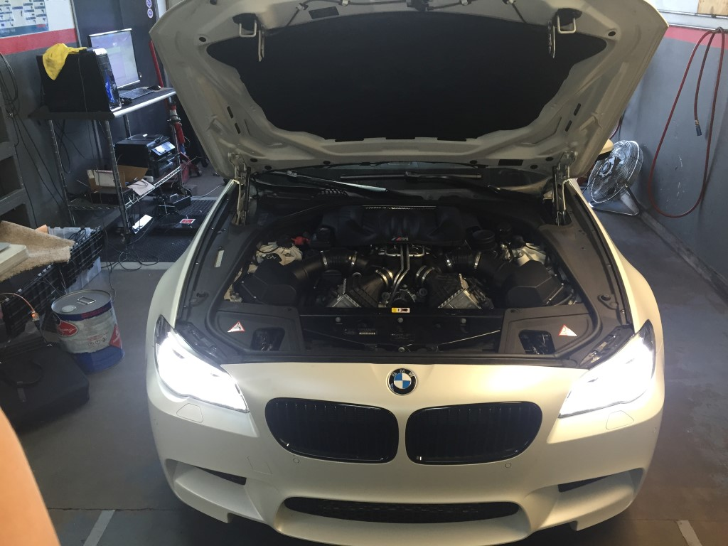 bpmsport f10 m5 performance tune bmw m5 forum and m6 forums. Black Bedroom Furniture Sets. Home Design Ideas