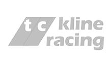TC Kline Racing
