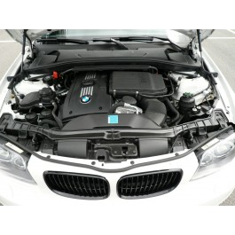 Performance Engine Software - 2010-2012 BMW 1M