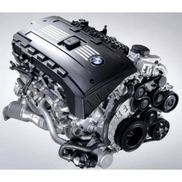 Performance Engine Software - BMW E9x 328i/335i/335is - 2007-2011