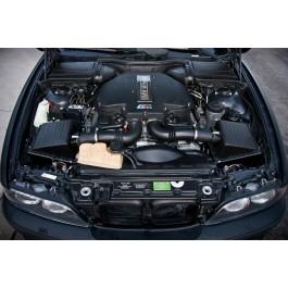 Performance Engine Software - BMW E39 M5 - 1998-2003