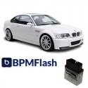 Performance Engine Software - BMW E46 M3 - 2001-2006