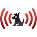 Sirius/XM Satellite Radio Activation