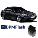 Performance Engine Software - BMW E60 535i - 2007-2010