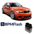 Performance Engine Software - 2010-2012 BMW 1M