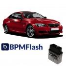 Performance Engine Software - BMW E9x 328i/335i/335is - 2007-2011