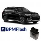 Performance Engine Software - BMW F15/16 F85/F86 X5/X6 & X5M/X6M, F25/26 X3/X4 - 2014-2018