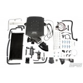 Harrop TVS1740 E9X Supercharger Kit
