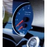 Performance Transmission Software 2007-2013 BMW 135i, 335i, & 535i