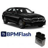 Performance Engine Software - BMW F2x/F3x/F4x 2, 3 and 4 Series