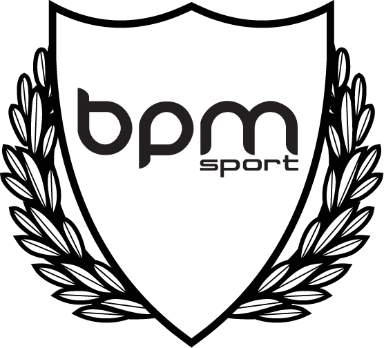 BPM Sport